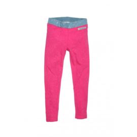 roze legging Moodstreet