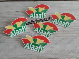corsage speld | STEEK ALAAF