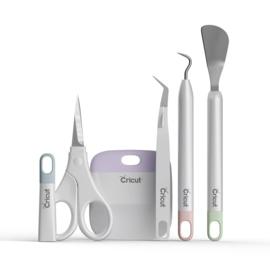 Cricut basis tool set