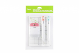 paper crafting set | cricut