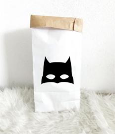 Paperbag XS Superhero