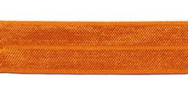 elastisch band | oranje