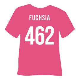 poli-flex premium | fuchsia A4