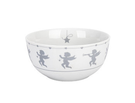 happy bowl angels krasilnikoff