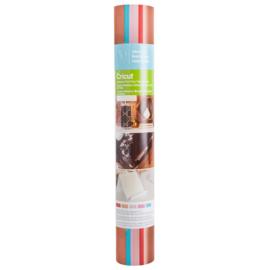 """Cricut Adhesive Foil Matte Fairytale Sampler (5 x 12"""" x 12"""")"""