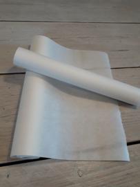 vetvrij papier voor  infusible ink