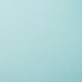florence cardstock smooth | ocean