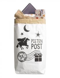paperbag XXL | pietenpost