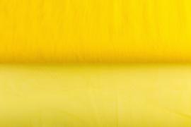 tule geel
