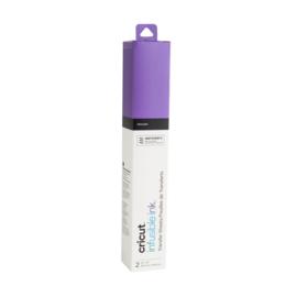 Infusible Ink ™  2 overdrachtvellen ultra violet