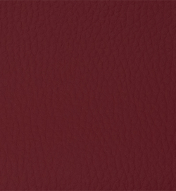 vegan leer purple red