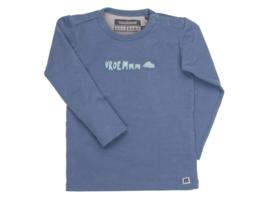 shirt vroemmm | Moodstreet baby