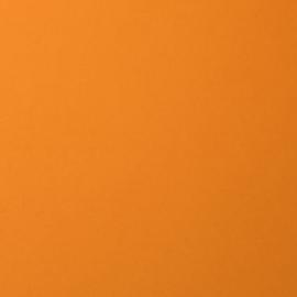 florence cardstock smooth | mandarin