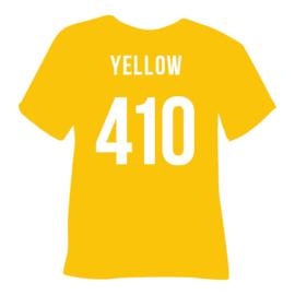 poli-flex premium | geel A4