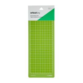 Cricut Joy ™ StandardGrip Mat 13,5 x 30,5 cm