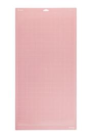 "FabricGrip ™ Machinemat, 12 ""x 24"" ( 30,5 x 61 cm )"