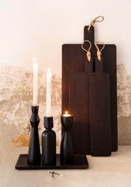 candleholder aremark L