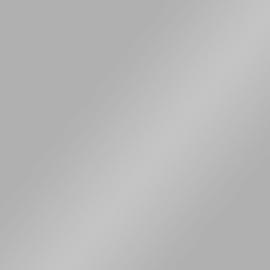 Cricut Joy ™ Smart Iron-On ™zilver