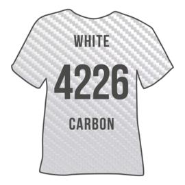 poli-tape flex carbon | wit A4