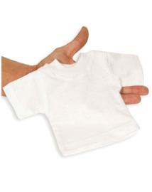 mini t-shirt katoen