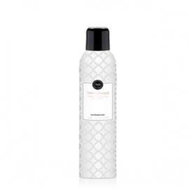 shower foam  sweet grace 200ml