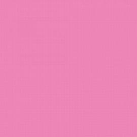 oracal mat baby roze