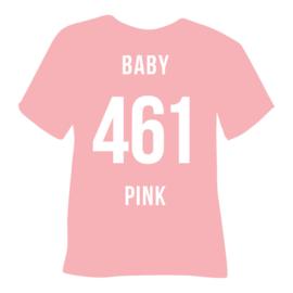 poli-flex premium | baby roze A4