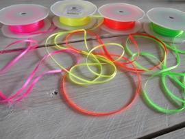 neon lint 3,5 mm