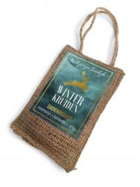 winterkruiden zadenpakket