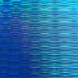 Cricut Premium Vinyl™ Mesa Sampler, Holographic Threads