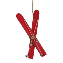 ski rood