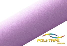 poli-flex pearl glitter | neon-purple