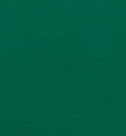 vegan leer emerald groen