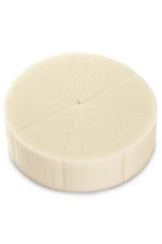 latex grimeer sponsjes