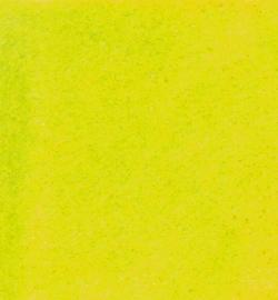 vilt neon geel 1mm
