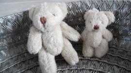 teddybeer mini