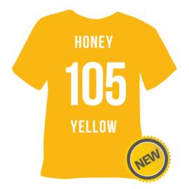 flock poli-tape tubitherm | honing geel