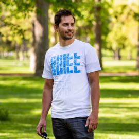 Heren t-shirt | Cricut