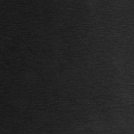 Premium Vinyl ™ True Brushed Sampler, Classics - Permanent