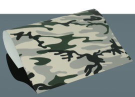 flex camouflage big