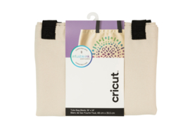cricut infusible ink shoppingbag L