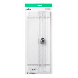 Cricut • Basic trimmer 33cm