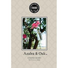 geurzakje Azalea & Oak | bridgewater