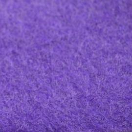vilt lila  2mm 30,5 x 30,5 cm