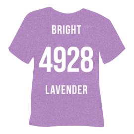 poli flex turbo bright lavendel A4