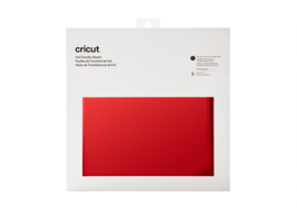 cricut foil transfer sheets | rood