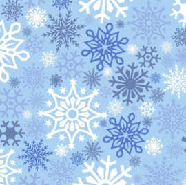 siser Easy patterns | snowflake