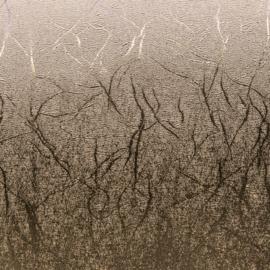 cricut permanent  Vinyl ™ Textured Metallic, Platinum