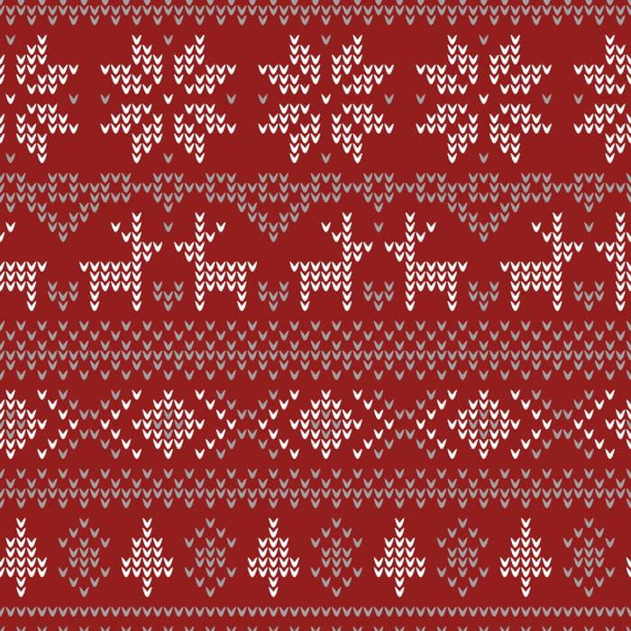 siser EasyPatterns | sweater knit
