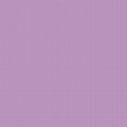 oracal lilac mat